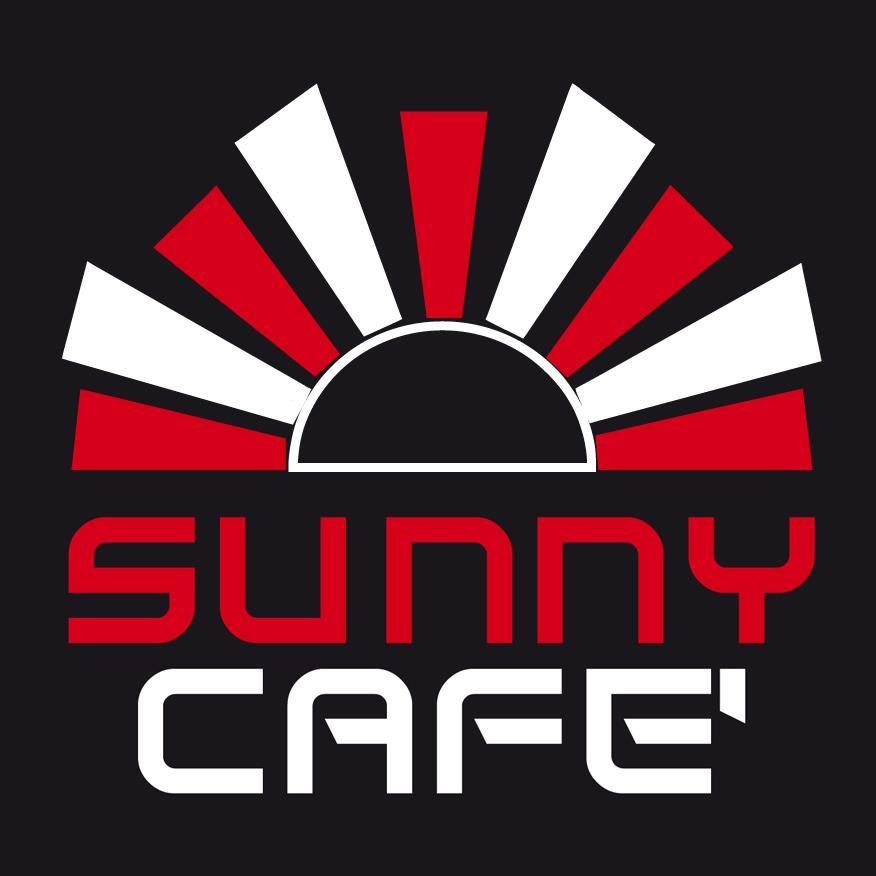 Sunny Cafè