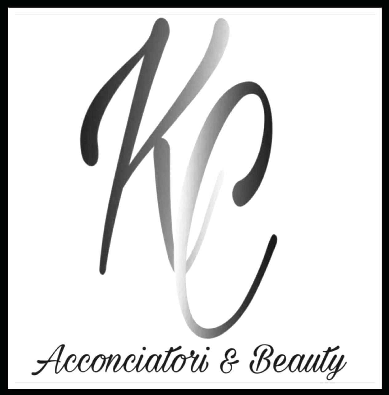 KC Acconciatori & Beauty