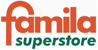 Famila Superstore