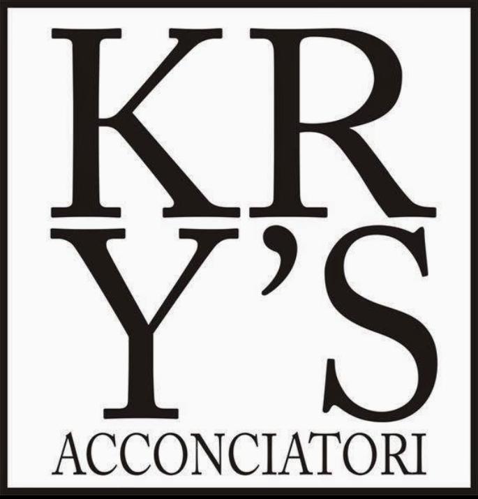 Kry's parrucchieri